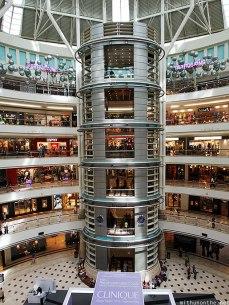 klcc-suria-mall-inside-6-floors-malaysia